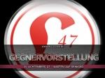 SV Lichtenberg 47 - warten auf Reiniger