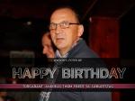 Torgarant: Andreas Thom feiert 56. Geburtstag