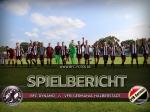 Nachholspiel: Beck & Bolyki schießen BFC zum Sieg