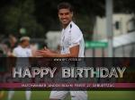 Matchwinner: Andor Bolyki feiert 27. Geburtstag