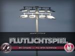 Unter Flutlicht:  Heimspiel gegen den FSV Optik Rathenow terminiert