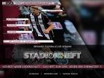 Weinrot-weiße Leidenschaft - das Heft zum Spiel gegen den Chemnitzer FC