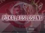 Auslosung: Halbfinale Berliner Pilsner-Pokal