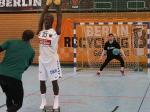 Handball-Bundesliga meets BFC DYNAMO