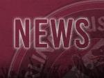 Spieltage 28 - 34 & Nachholspiele terminiert