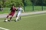 U19 entscheidet wichtiges Spitzenspiel für sich