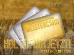 Ab sofort bestellbar: Meistercard 2017/18