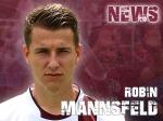 Robin Mannsfeld wechselt zum FC Viktoria 1889 Berlin