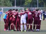 U19 sichert sich Berliner Meisterschaft - Relegationsspiele gegen den FC Förderkader Rene Schneider