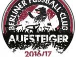 U17: Rückkehr in die Verbandsliga geglückt - U16 folgt im Windschatten