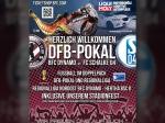 DFB-Pokal Ticketverkauf: COUNTDOWN gestartet