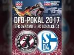 DFB-Pokalspiel terminiert