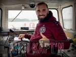 Bilal Cubukcu vom Trainerteam zum neuen Spielführer ernannt