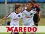 MAREDO bleibt ein treuer Partner