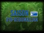 Zum Saisonauftakt gegen den FSV Zwickau