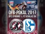 DFB-Pokal: Heimbereich-Restkarten im Online-Shop verfügbar