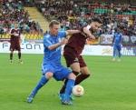Fight bis zur letzten Sekunde: Punkt gegen Nordhausen