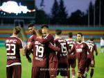 Dynamos in Torlaune gegen Bautzen