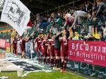 Drei Tore, drei Punkte – Sieg im Traditionsduell