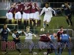 U19-Regionalliga: Klassenerhalt - Ein realistisches Ziel