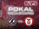 BFC Dynamo empfängt im Berliner Landespokal den FC Spandau 06