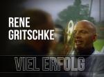 Rene Gritschke übernimmt Trainerposten beim BSV Oranke