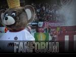 Relaunch - Fanforum bfc-online.de im neuen Gewand