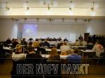 Staffeltagung: Der BFC Dynamo - ein guter Gastgeber