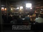 Fanbeirat: Aktuelle Belange der Fans diskutiert