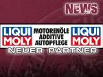 Der BFC ist nun auch im Radio – mit unserem neuen Sponsor LIQUI MOLY!
