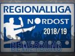 BFC Dynamo reicht Bewerbungsunterlagen für die Regionalliga Nordost ein