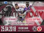 Vorbericht: FC Energie Cottbus - Gelingt die Rückkehr in die 3. Liga?