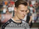 Matthias Steinborn wechselt zum 1. FC Lokomotive Leipzig