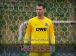 Tim Siegemeyer wechselt zum SC Wiedenbrück (Regionalliga West)