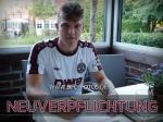 Neuzugang: BFC Dynamo verpflichtet Lewandowski