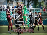 2:1 - BFC Dynamo ringt den Brandenburger SC Süd 05 nieder
