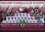 Regionalliga Nordost: Unser Team für die Saison 2018/19