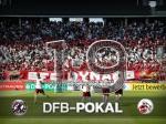 DFB-Pokal: Zuschauerrekord und ein Torjubel für die Ewigkeit - Köln dreht nach Rückstand mühelos die Partie