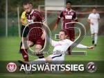 BFC Dynamo siegt im Geduldspiel in Rathenow