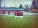 U19 - Erfolgreicher Rückrundenstart gegen SC Staaken