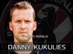 Danny Kukulies kehrt als Scout zurück zum BFC Dynamo