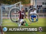 6:0-Sieg in Bischofswerda - Brasnic-Torfestival