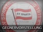 AOK-Pokal: Tschüss Berlin-Liga? Sparta Lichtenberg auf dem Sprung in die Oberliga?