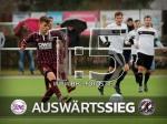 News: 5:1-Sieg bei Maucksch-Debüt