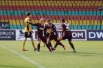 Aufholjagd geht weiter - Sieg gegen VfB Auerbach