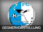 Testspiel gegen den FC Strausberg
