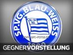Sp.Vg. Blau-Weiß 90 Berlin: Der weite Weg zurück
