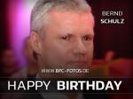 Bernd Schulz - Eine Dekade des Erfolgs