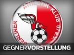 Unser heutiger Gegner - Berliner AK 07 vorgestellt