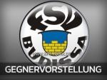 Unser Gegner - FSV Budissa Bautzen vorgestellt